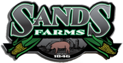 Sands Farms Inc.
